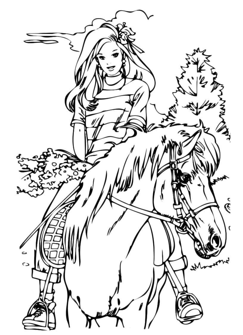 coloring pages for older girls coloring pages for older girls photo 13 timeless older pages girls coloring for
