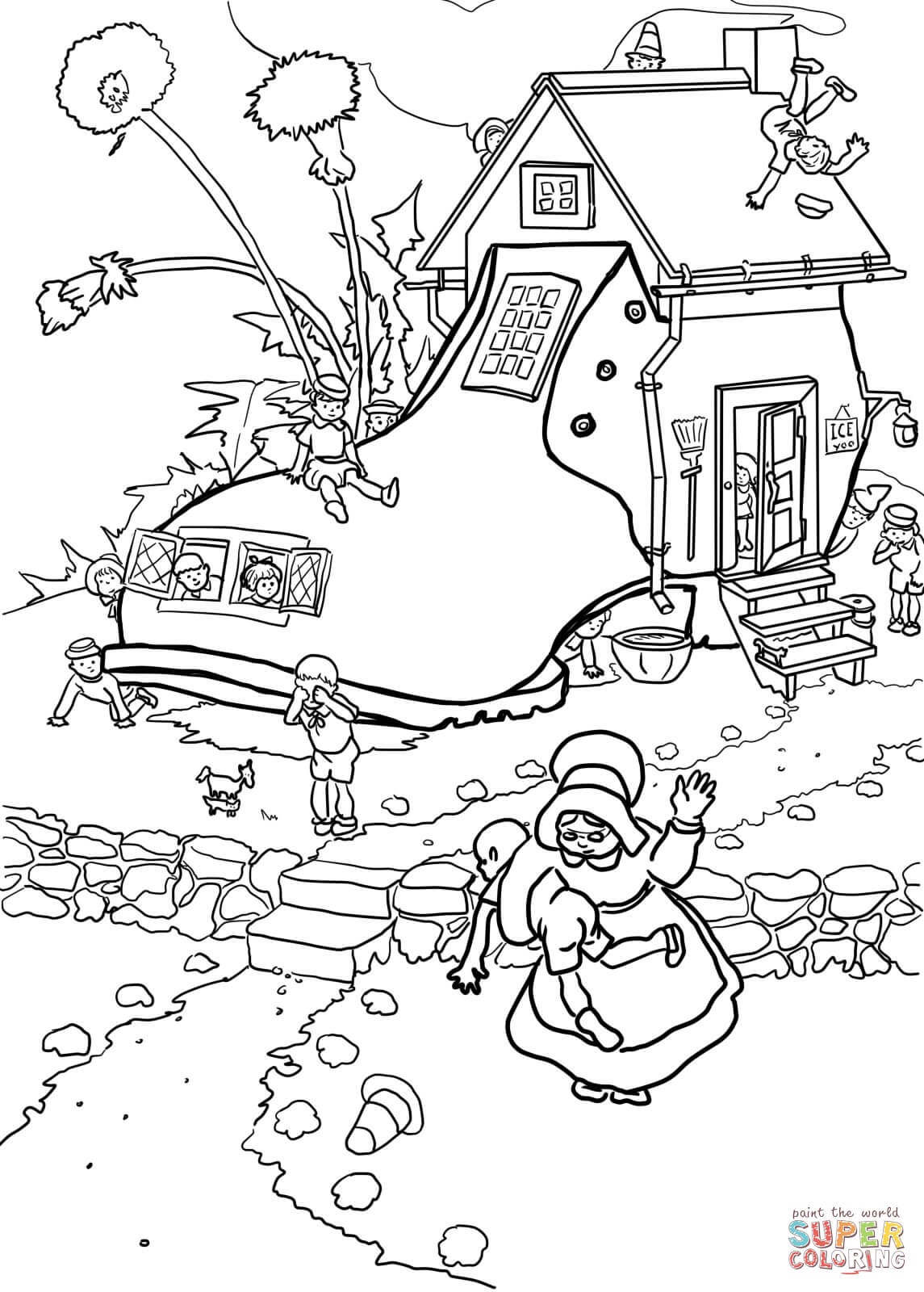 coloring pages for older girls complex coloring pages for 10 to 12 year old girls print older girls for coloring pages