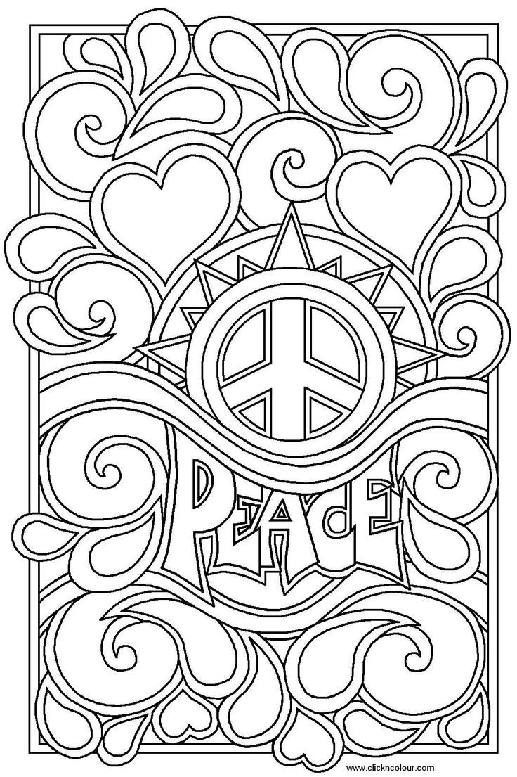 coloring pages for older girls the old woman in a basket coloring page mother goose club older for pages girls coloring