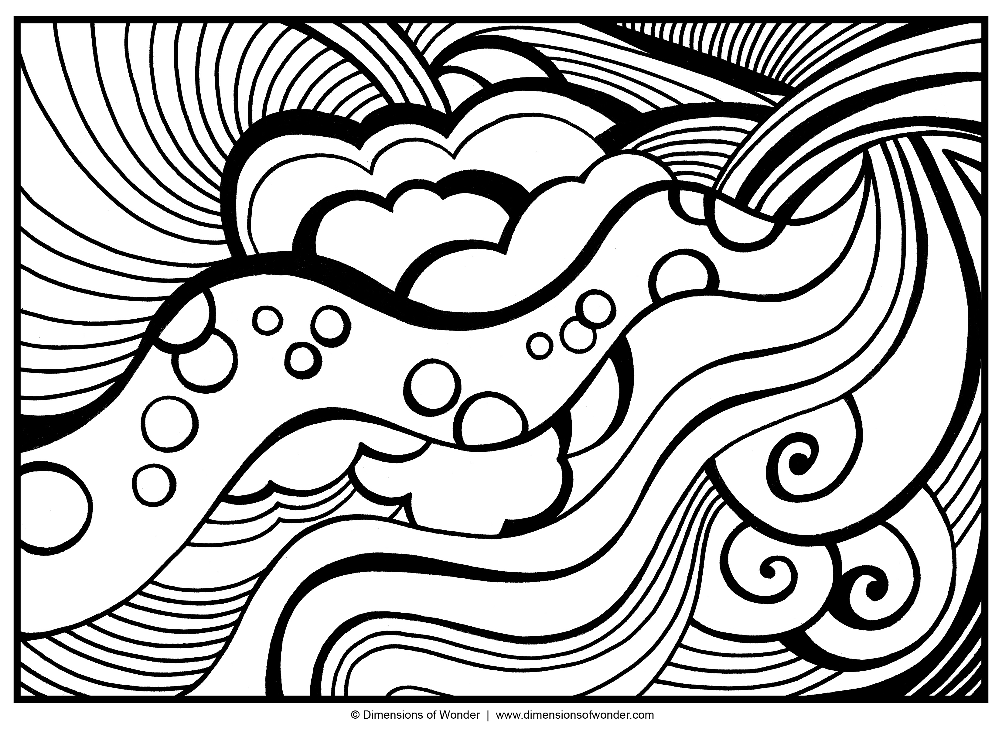coloring pages for tweens 45 free coloring pages for teens for pages tweens coloring
