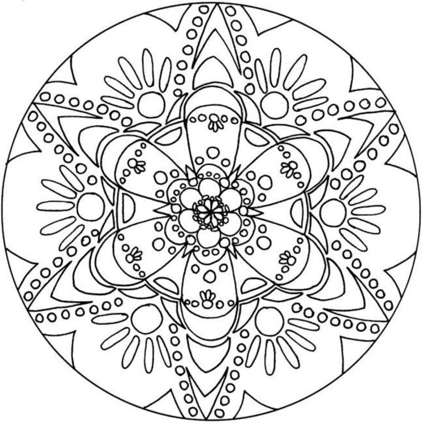 coloring pages for tweens best free printable coloring pages for kids and teens coloring for tweens pages
