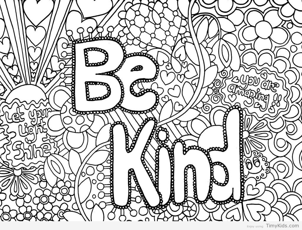 coloring pages for tweens tween coloring pages coloring home for pages coloring tweens