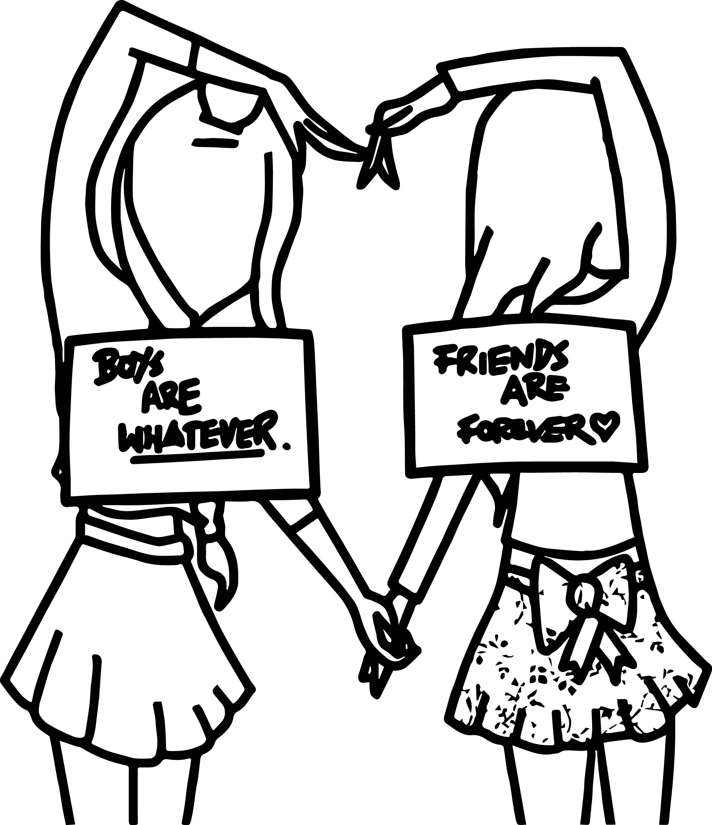 coloring pages for tweens tween coloring pages coloring home pages coloring for tweens