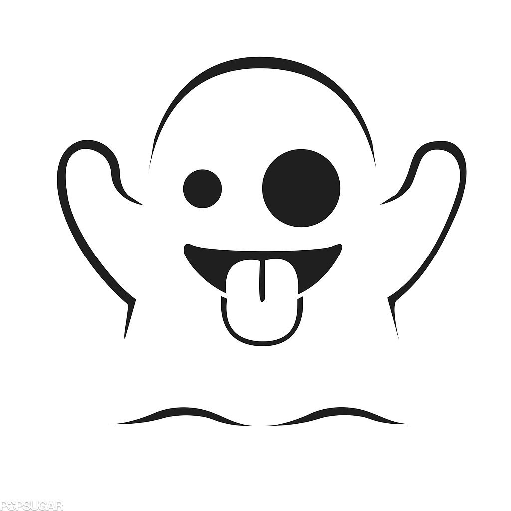 coloring pages ghost emoji coloring pages best coloring pages for kids coloring ghost pages