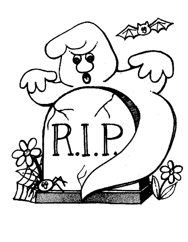 coloring pages ghost ghost clipart coloring page ghost coloring page ghost coloring pages