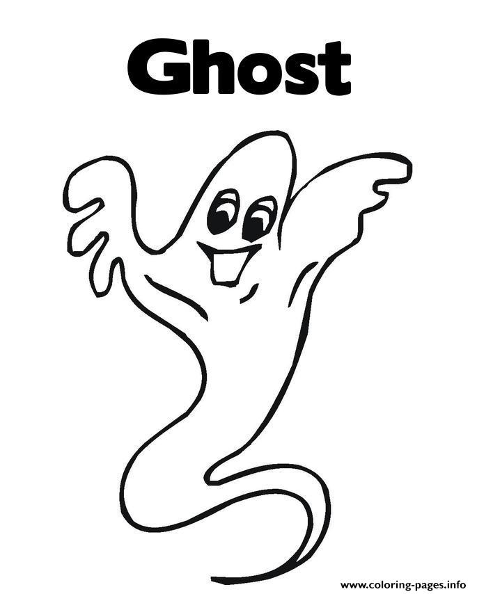 coloring pages ghost ghost free halloween s kids3e82 coloring pages printable pages ghost coloring