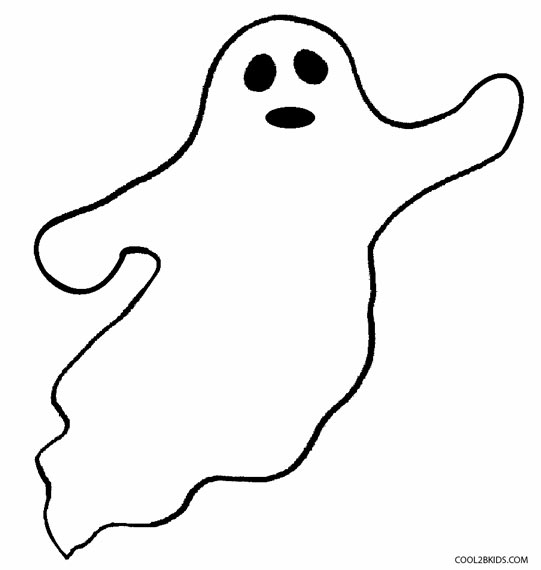 coloring pages ghost printable ghost coloring pages for kids cool2bkids coloring pages ghost