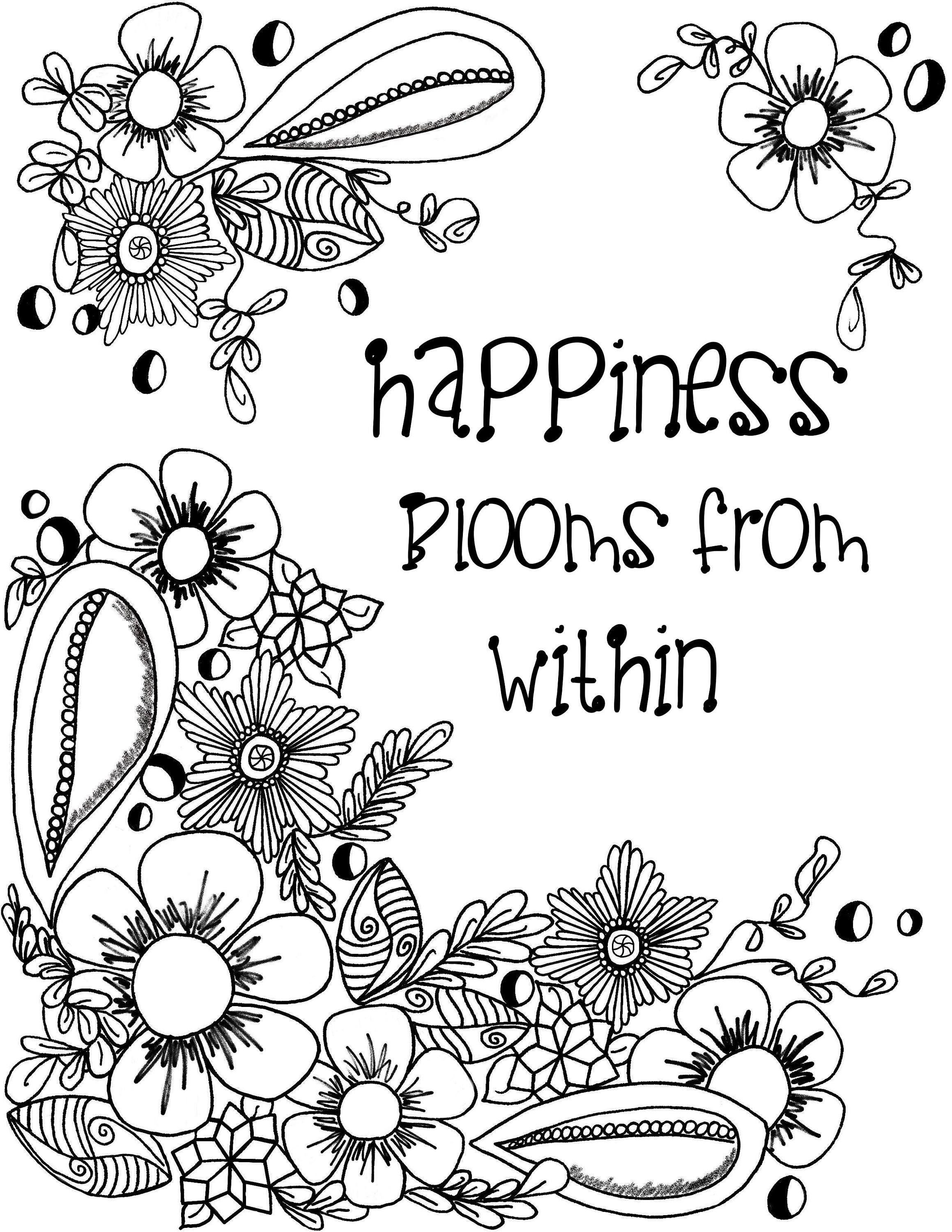 coloring pages inspirational all quotes coloring pages printable quotesgram inspirational coloring pages