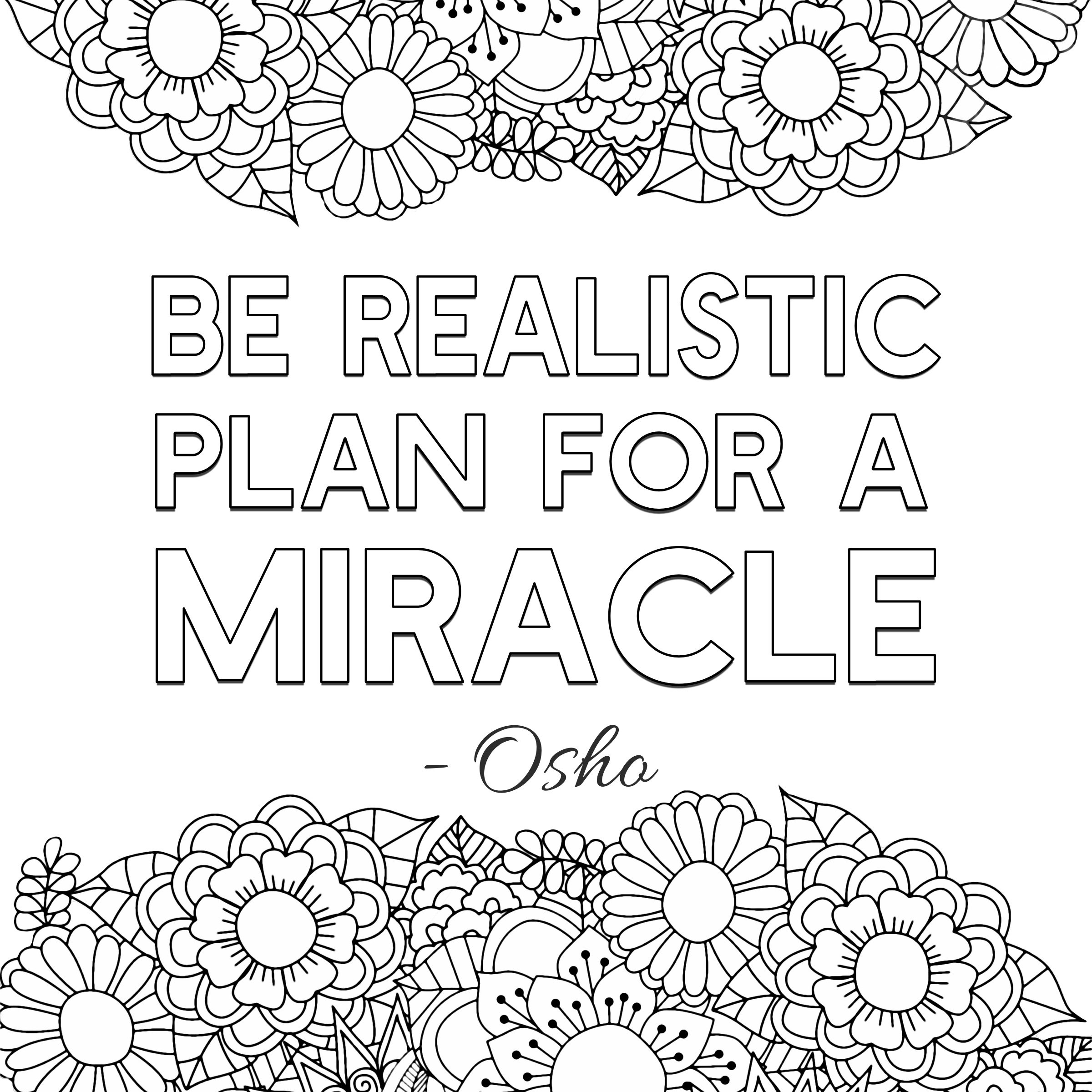 coloring pages inspirational coloring pages inspirational pages coloring inspirational