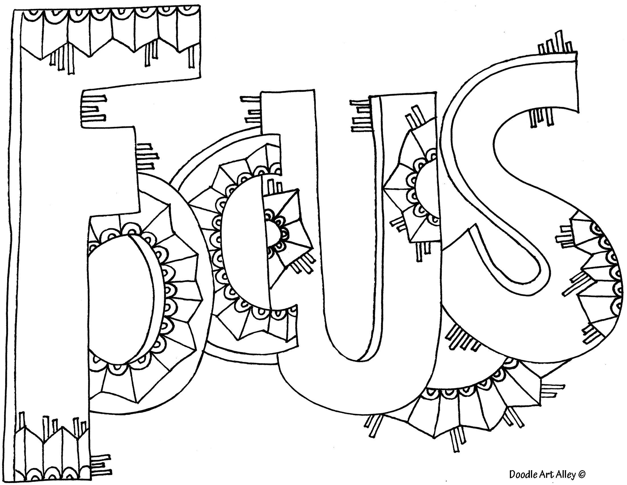coloring pages inspirational happiness is where you decide to be positive inspiring coloring pages inspirational