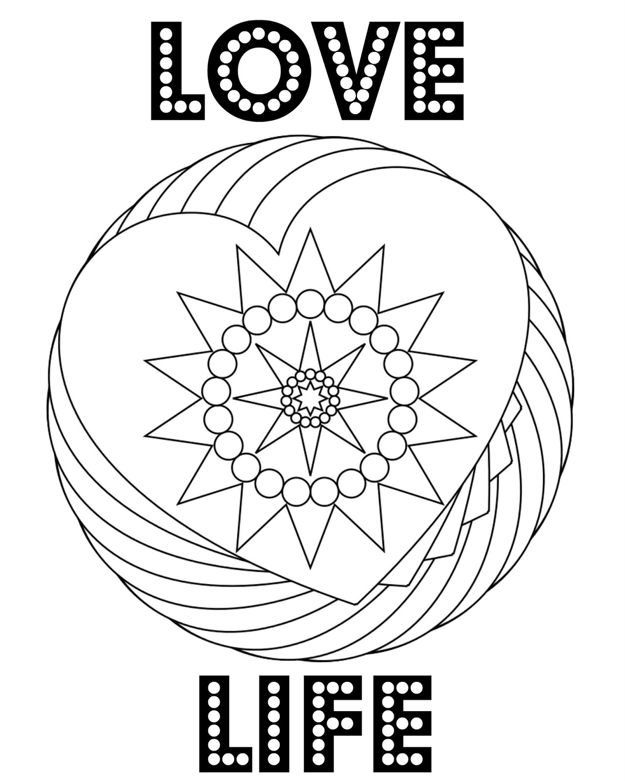coloring pages inspirational inspirational coloring pages coloring home inspirational pages coloring 1 1