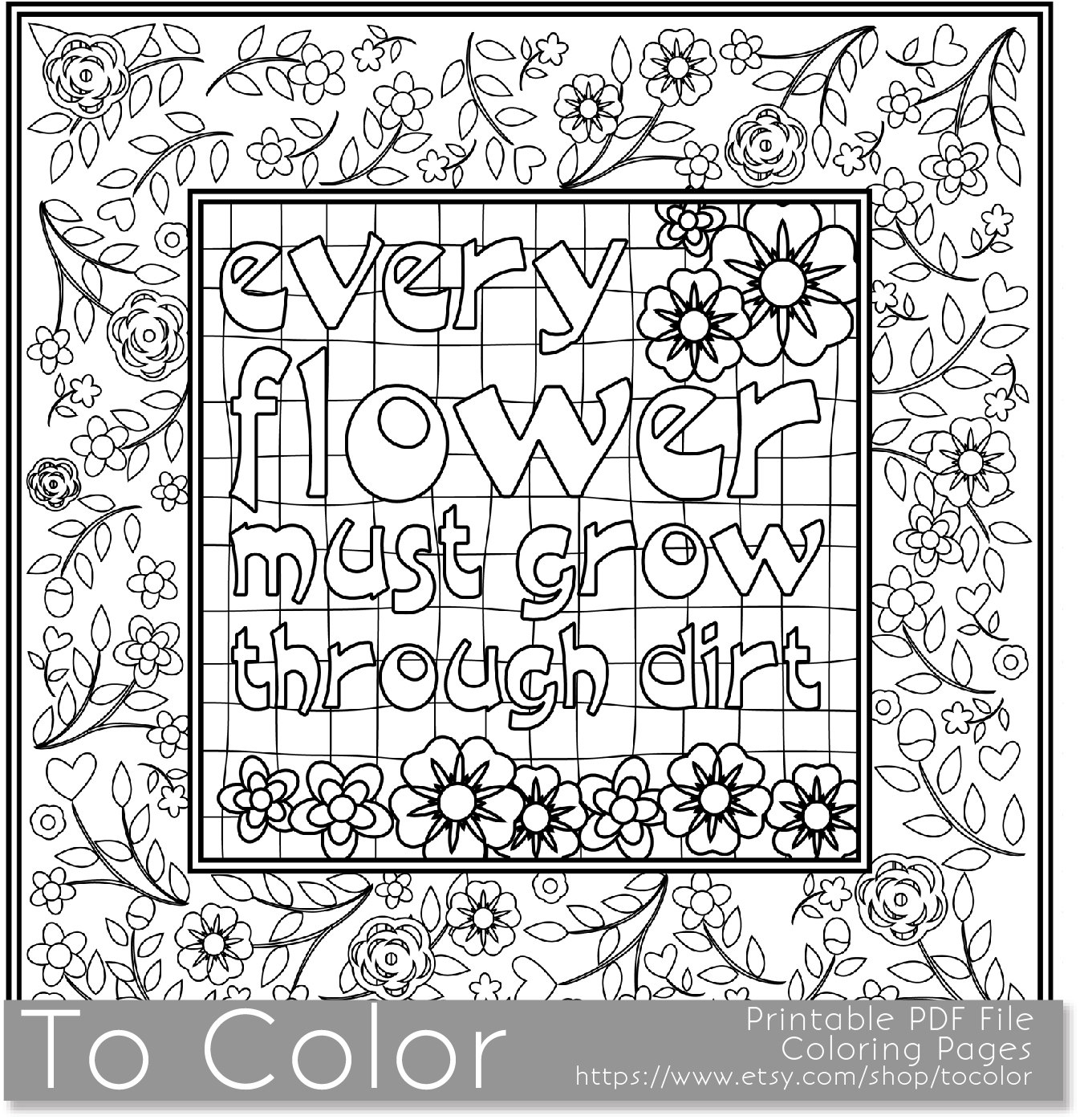 coloring pages inspirational inspirational quotes coloring pages for adults coloring inspirational pages