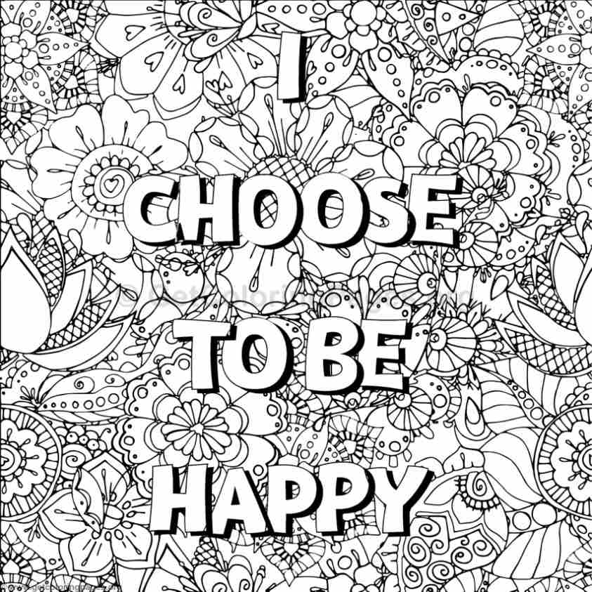 coloring pages inspirational motivational printable coloring pages zentangle 1 coloring inspirational pages coloring