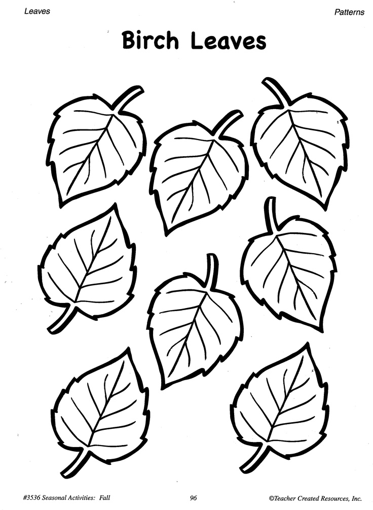 coloring pages leaves fall fall coloring pages clipart panda free clipart images pages leaves coloring fall