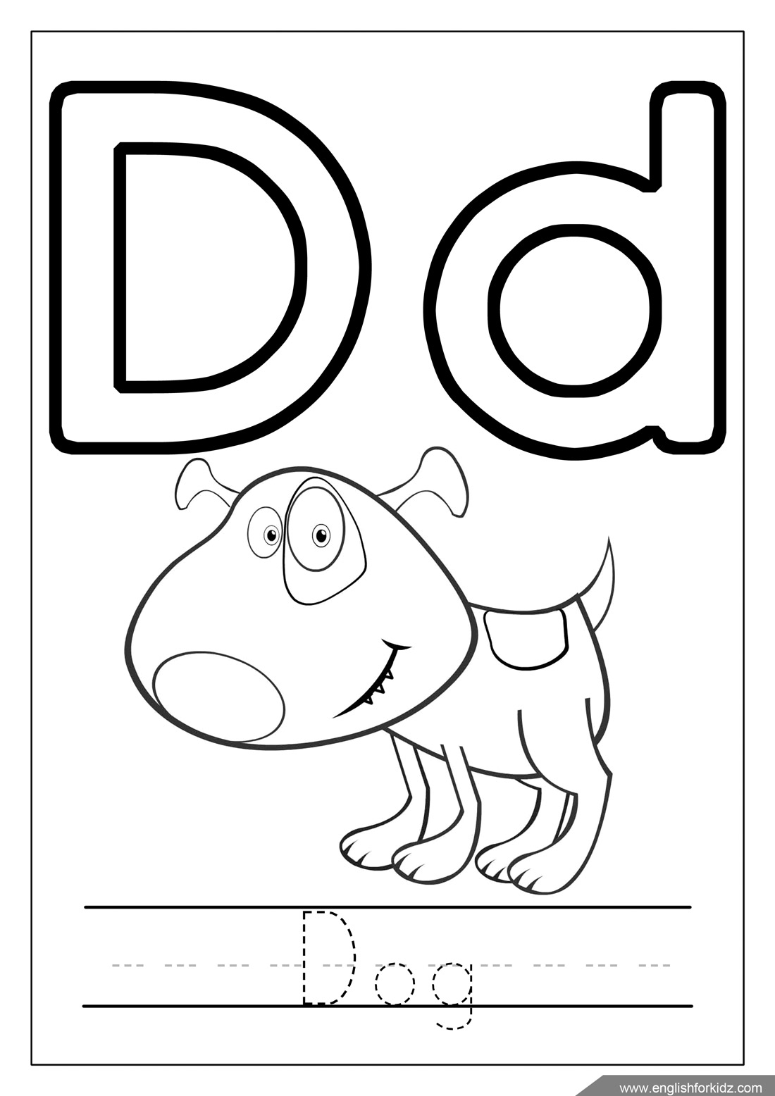 coloring pages letter i fun coloring pages alphabet coloring pages coloring i pages letter
