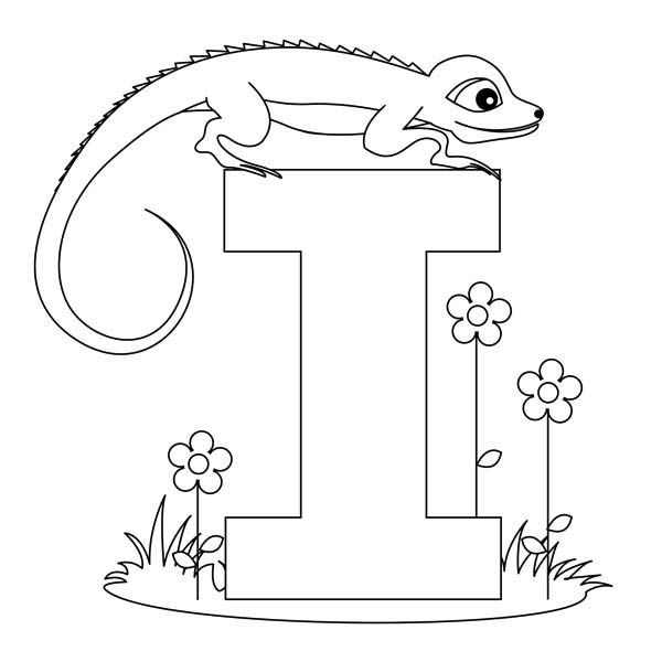 coloring pages letter i letter i is for ice cream coloring page best place to color pages letter i coloring
