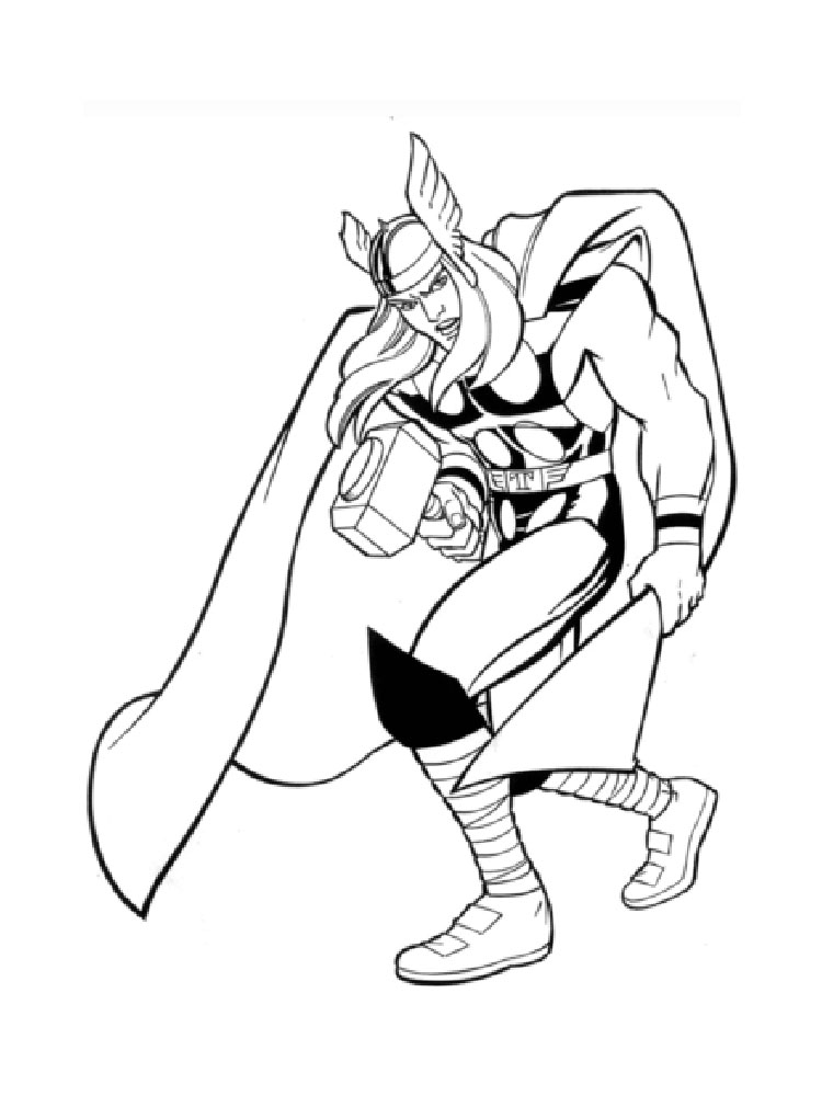 coloring pages marvel 93 free marvel and dc coloring pages printable pdf marvel pages coloring