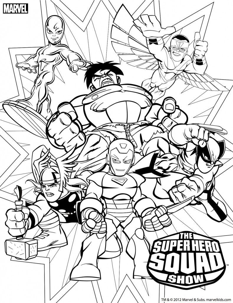 coloring pages marvel avengers coloring pages best coloring pages for kids coloring pages marvel