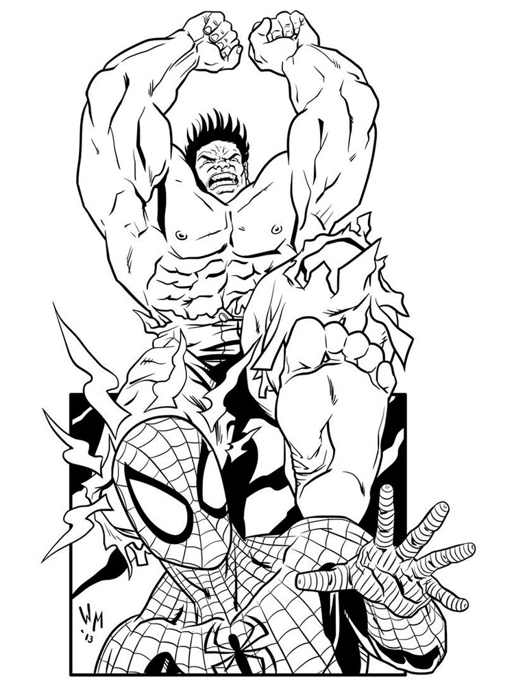 coloring pages marvel avengers coloring pages best coloring pages for kids marvel pages coloring