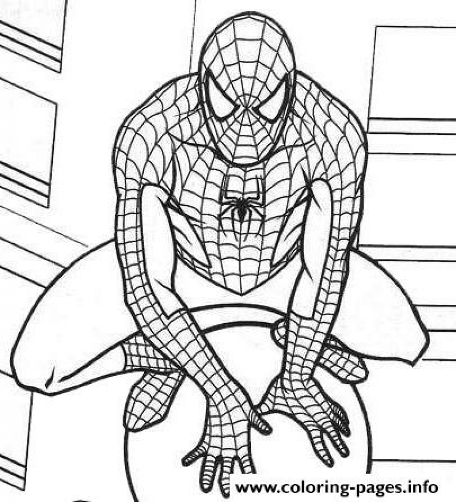 coloring pages marvel avengers coloring pages to print coloring home pages coloring marvel