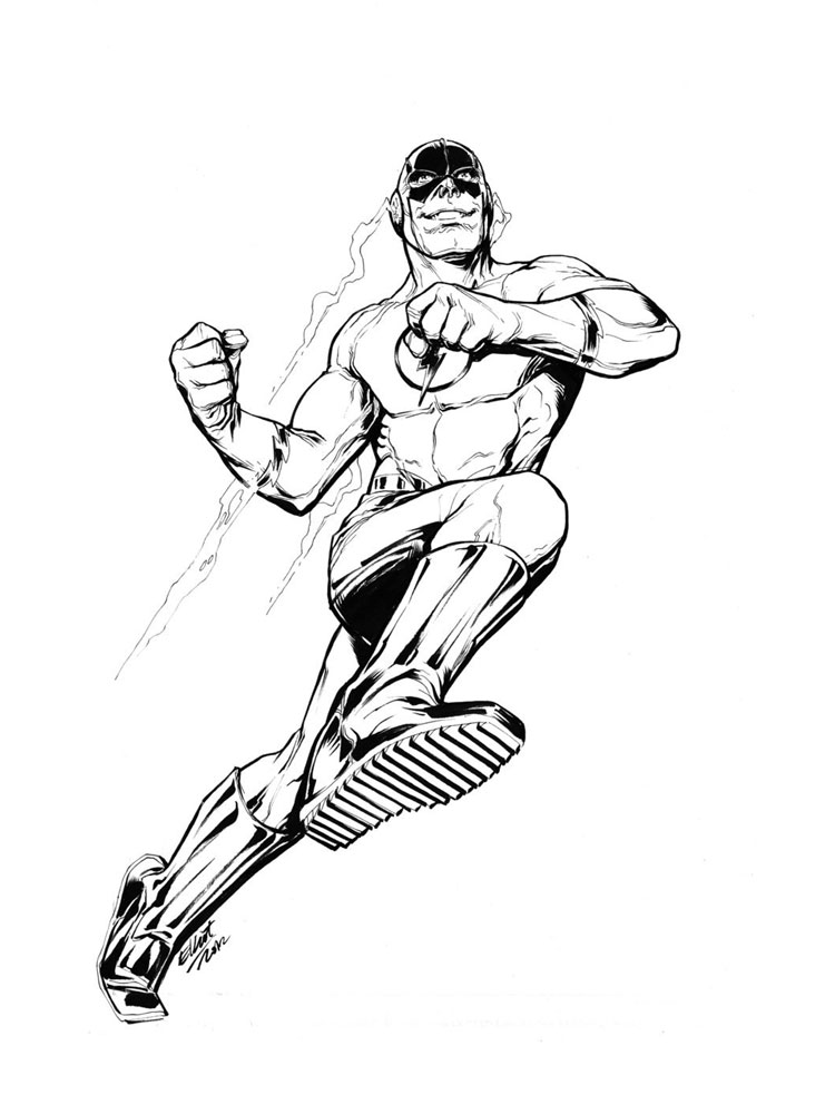 coloring pages marvel black panther drawing marvel free download on clipartmag marvel coloring pages