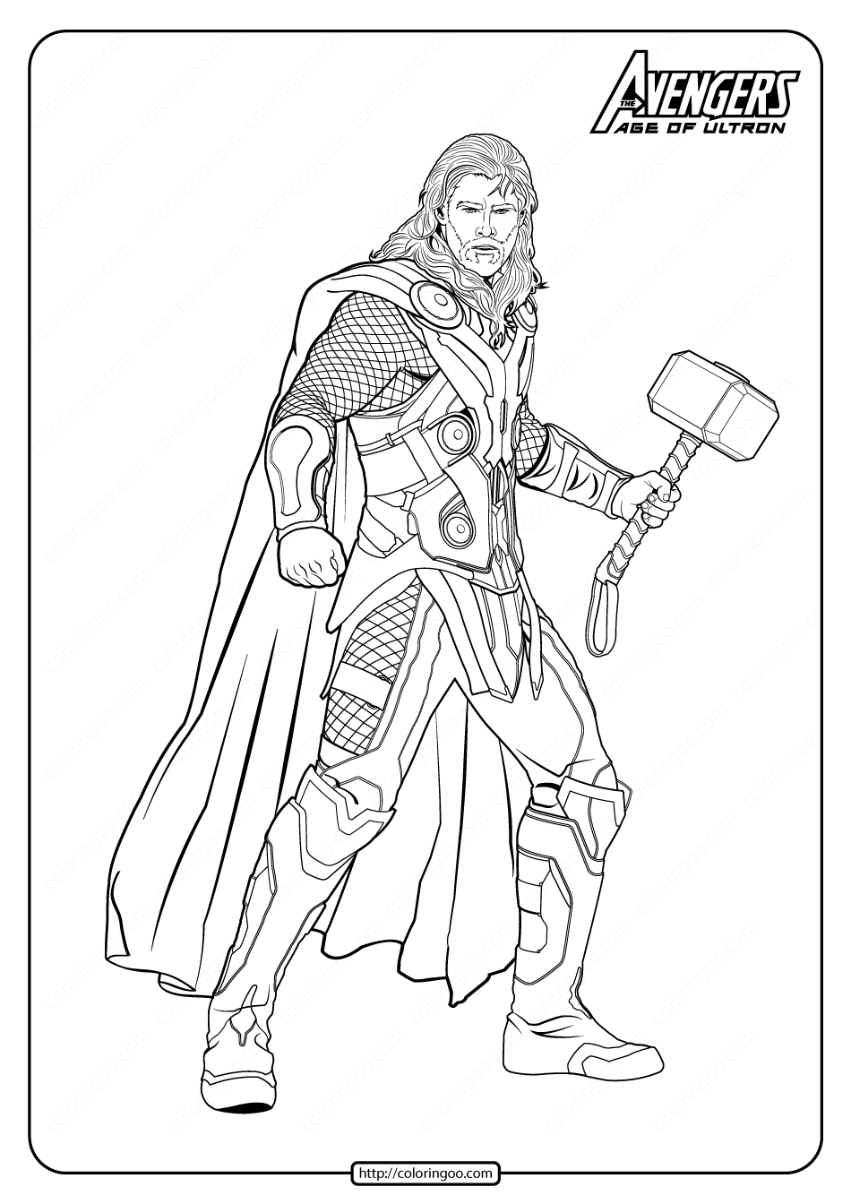 coloring pages marvel coloring pages marvel pages marvel coloring