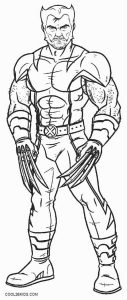 coloring pages marvel marvel avengers hawkeye pdf coloring pages marvel pages coloring