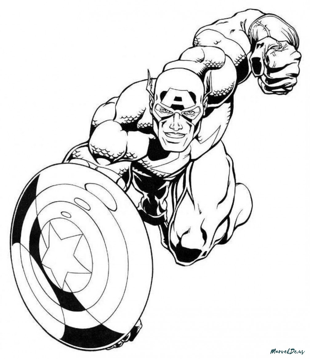 coloring pages marvel marvel coloring pages best coloring pages for kids coloring marvel pages