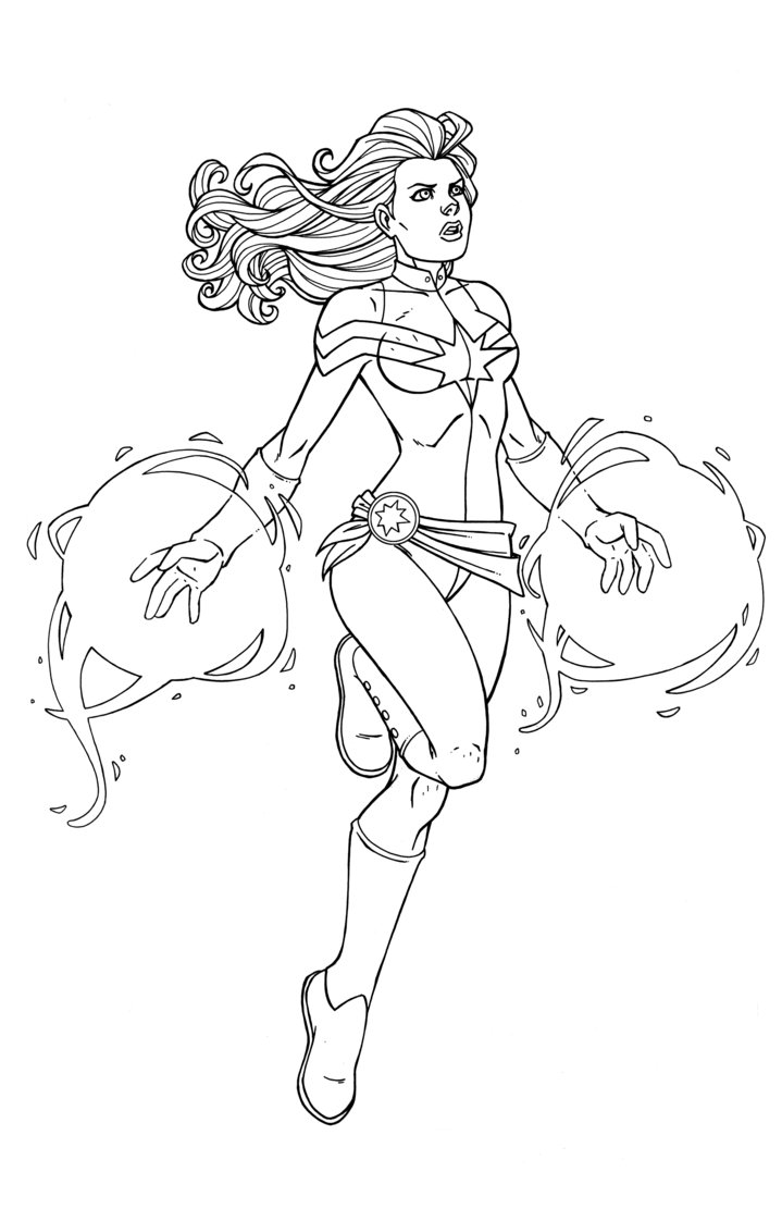 coloring pages marvel marvel coloring pages learn to coloring marvel pages coloring