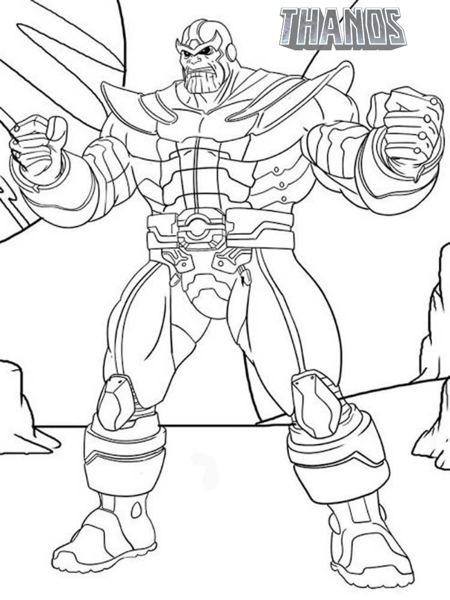 coloring pages marvel marvel coloring pages team colors coloring marvel pages