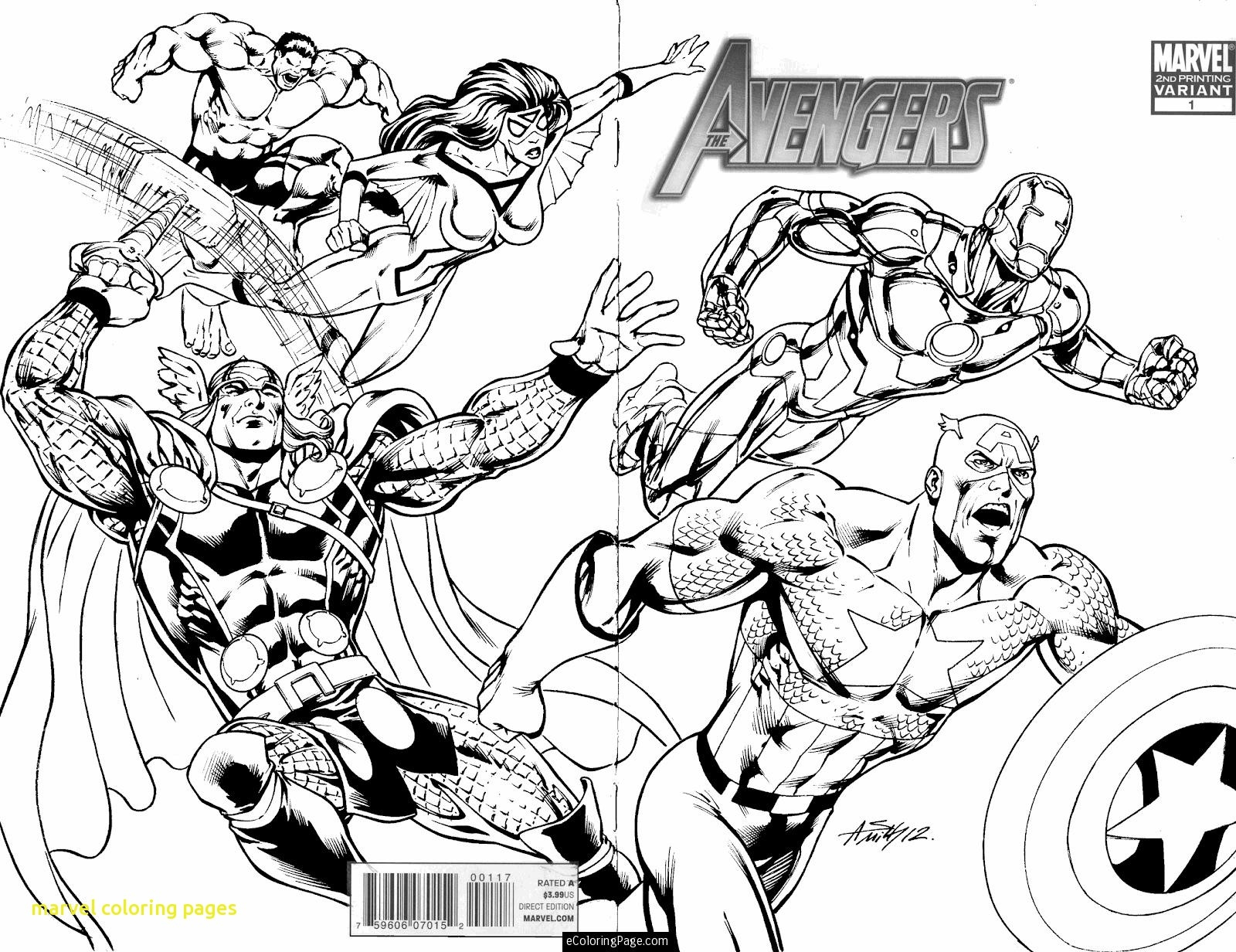 coloring pages marvel marvel falcon coloring pages at getcoloringscom free coloring marvel pages