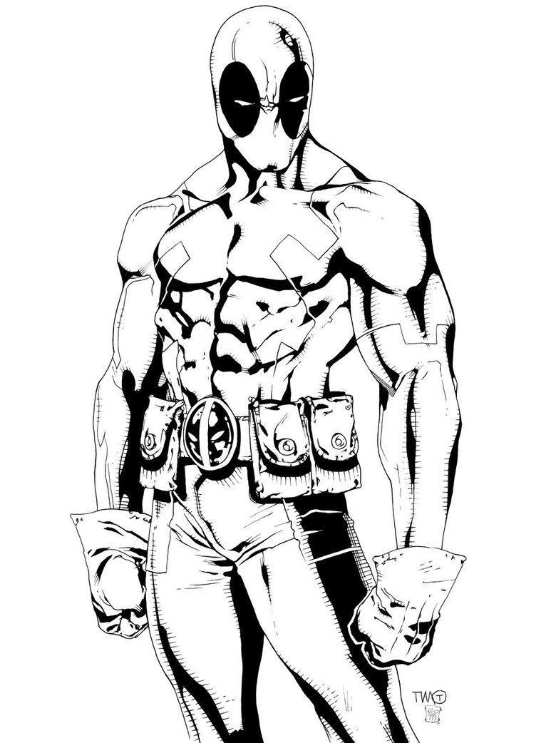 coloring pages marvel printable marvel characters coloring pages coloring home pages coloring marvel