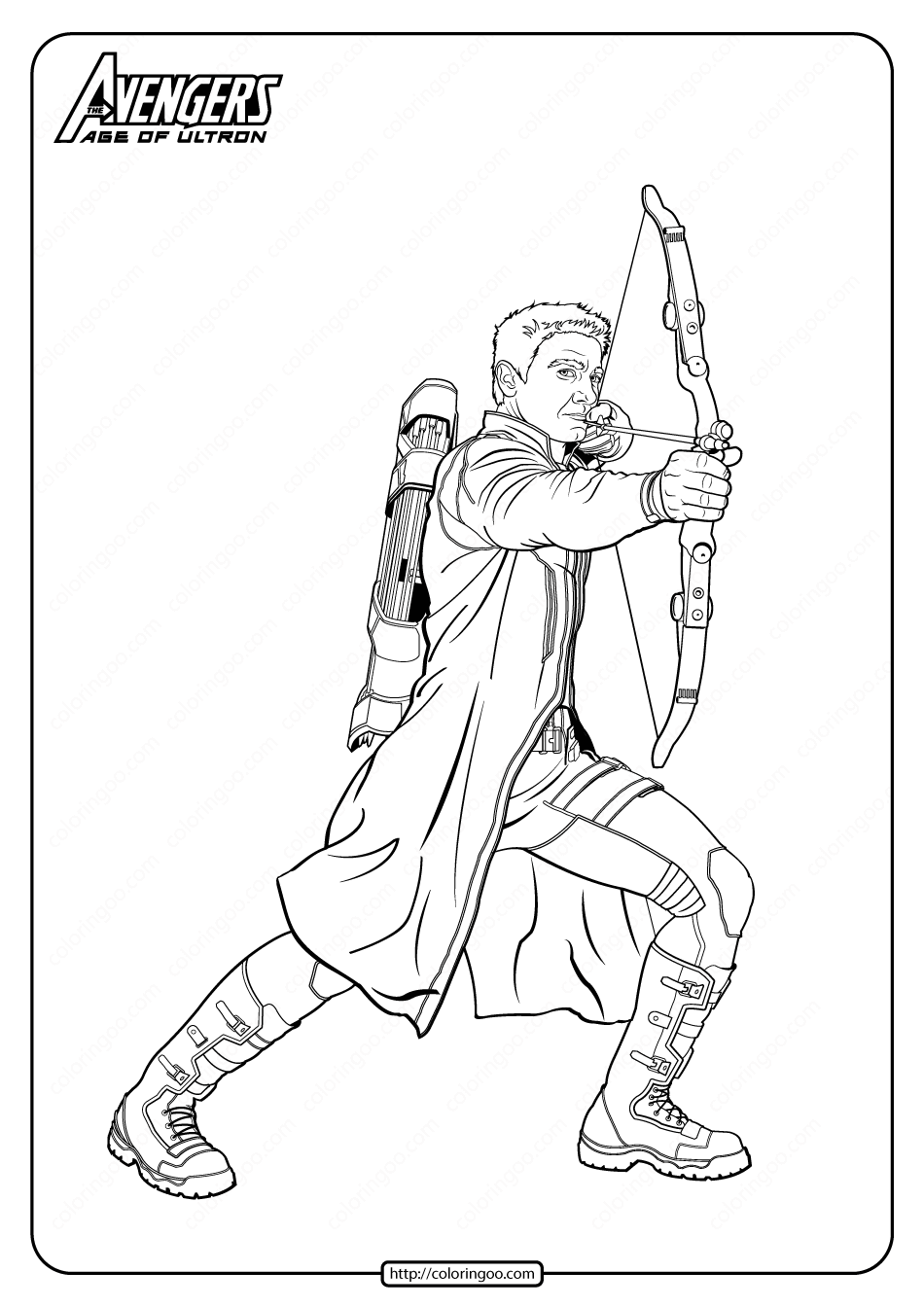 coloring pages marvel superman coloring pages free printable coloring pages marvel pages coloring