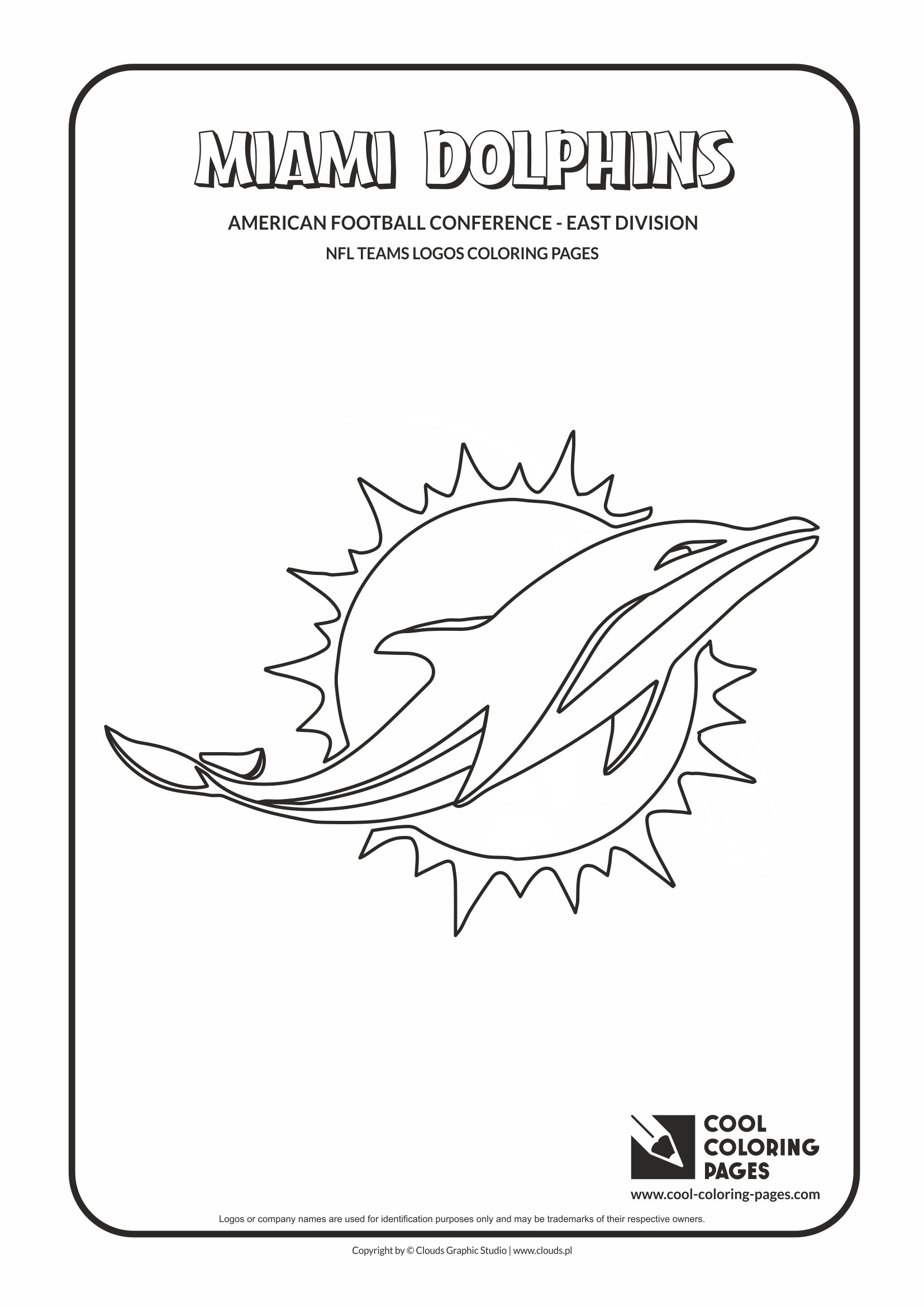 coloring pages nfl 19 nfl football coloring pages collection coloring sheets nfl coloring pages