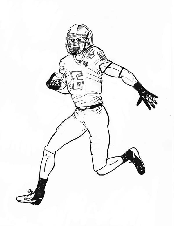 coloring pages nfl 30 free nfl coloring pages printable pages coloring nfl