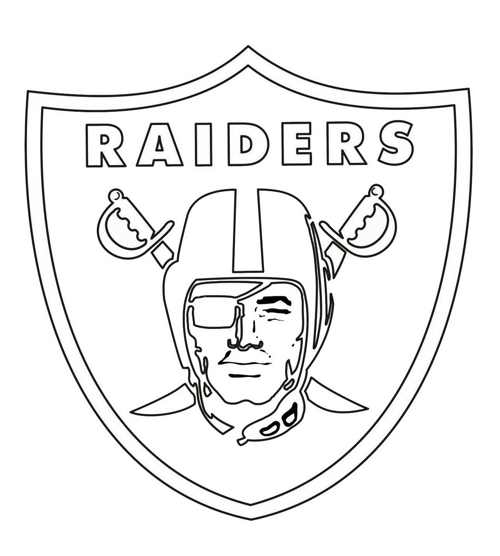 coloring pages nfl cam newton coloring pages coloring home pages coloring nfl