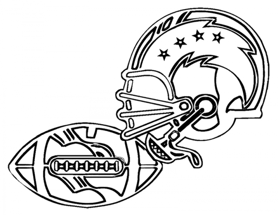 coloring pages nfl miami dolphins logos pictures bilscreen coloring nfl pages