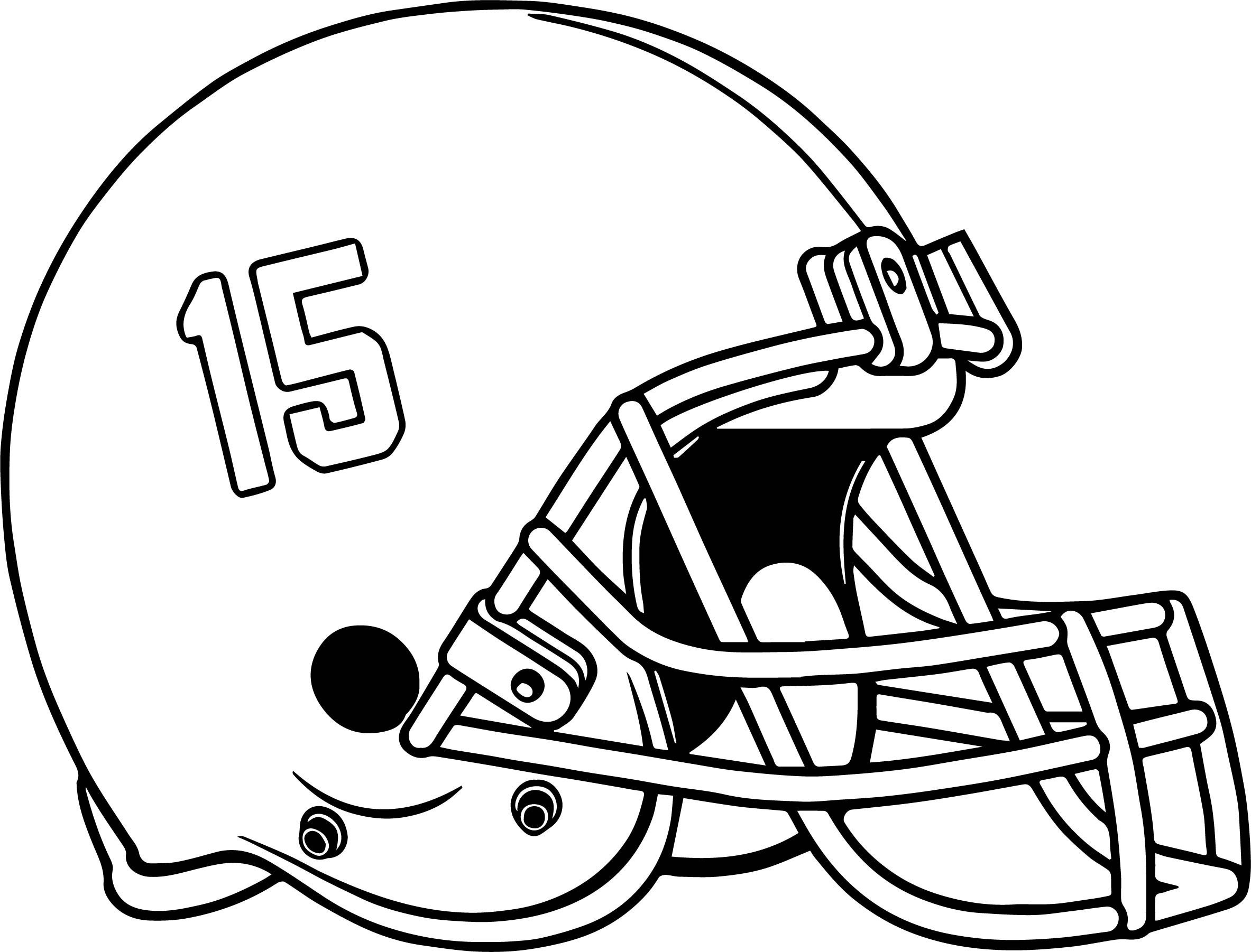 coloring pages nfl new england patriots coloring pages coloring home coloring pages nfl