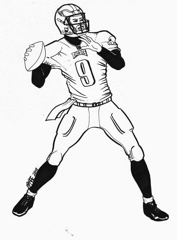coloring pages nfl patriots coloring pages coloring home nfl pages coloring