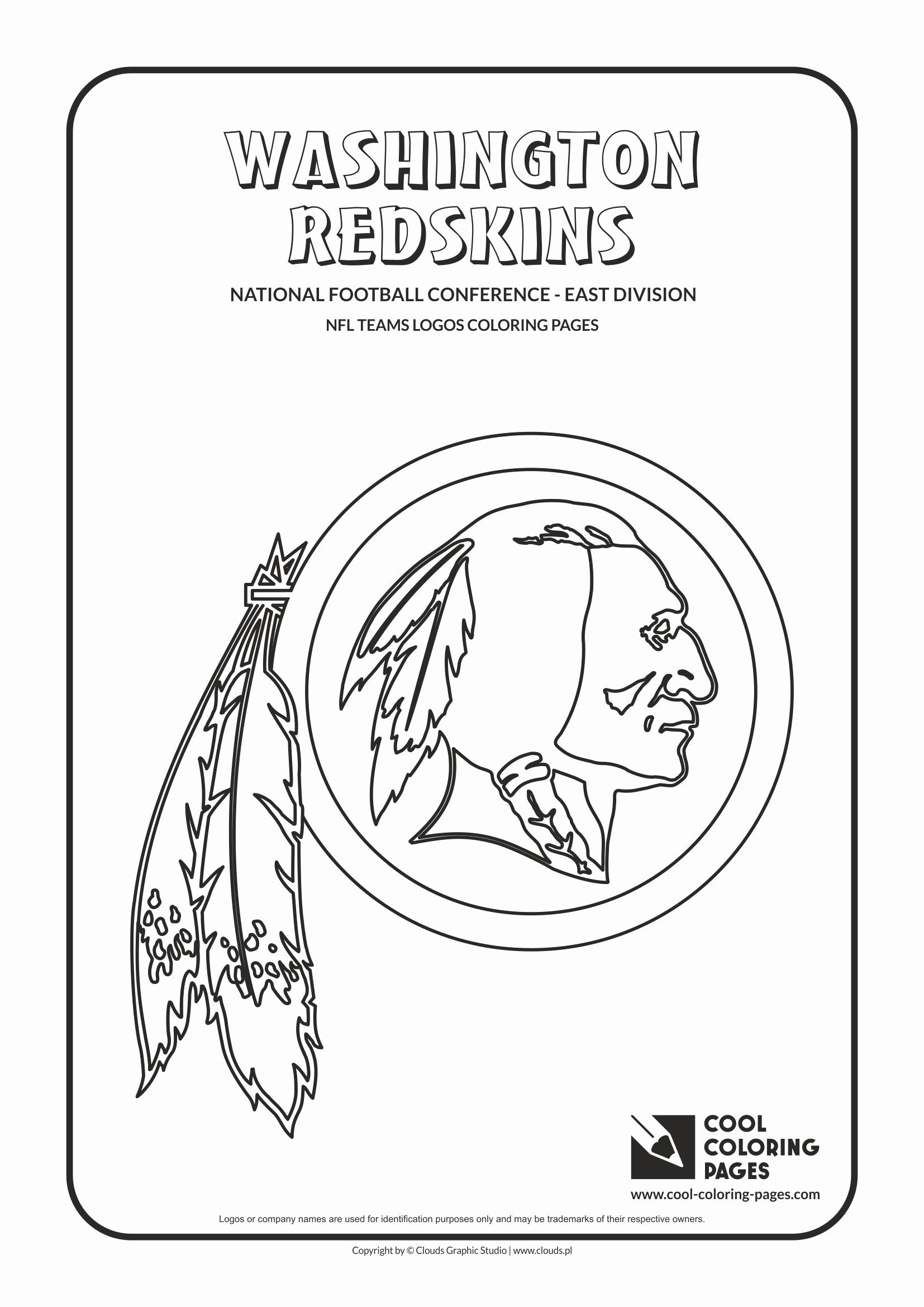 coloring pages nfl unique nfl coloring pages for boys images big collection coloring pages nfl