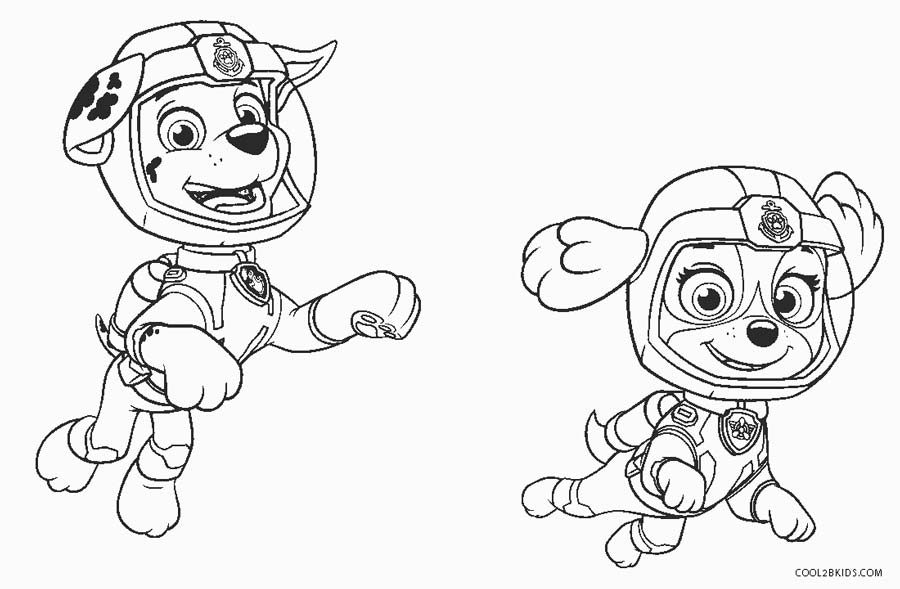 coloring pages nickelodeon 67 best images about nick jr coloring pages on pinterest pages nickelodeon coloring