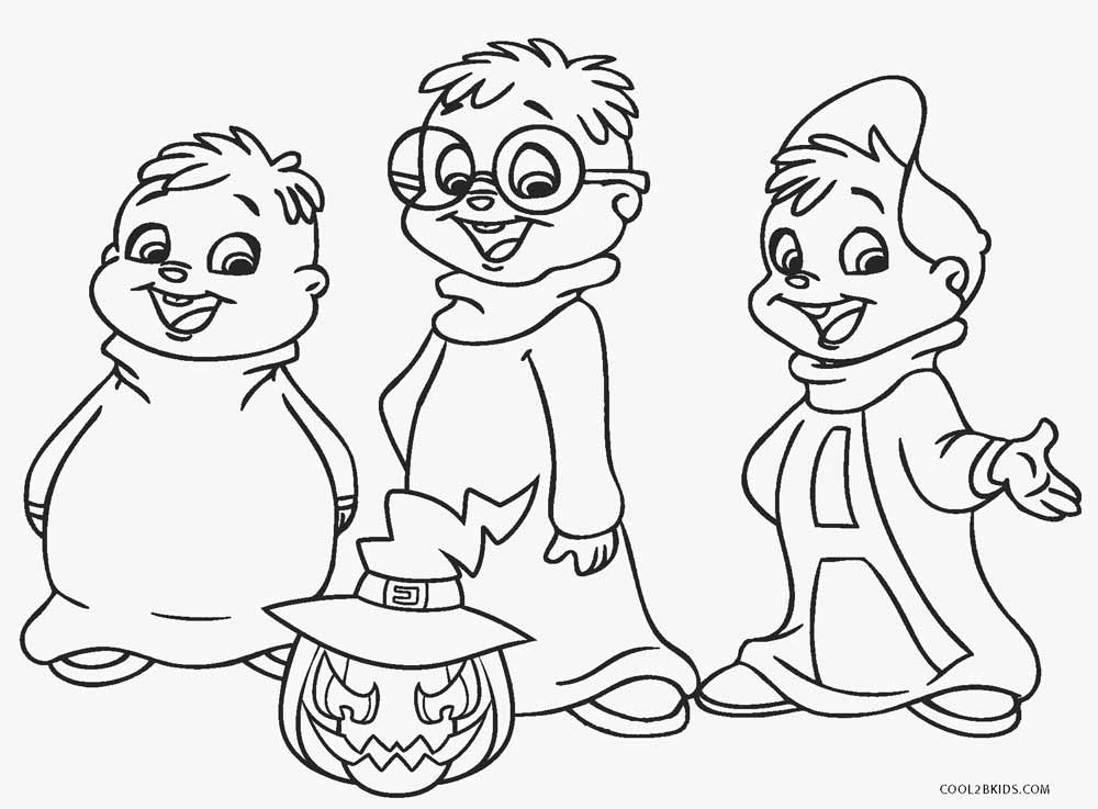 coloring pages nickelodeon luna loud house free coloring pages coloring pages nickelodeon