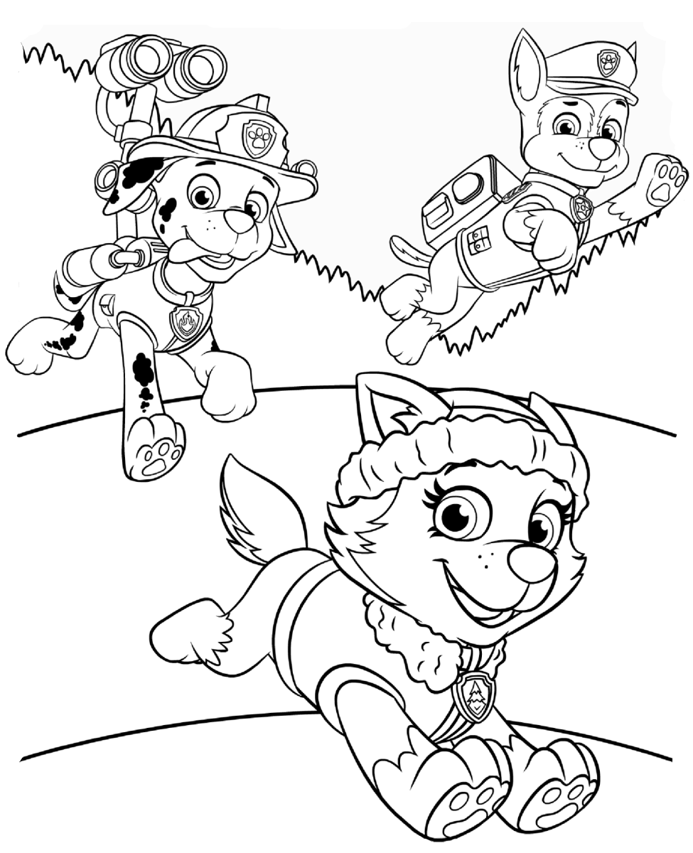coloring pages nickelodeon nick jr coloring pages 17 coloring kids nickelodeon pages coloring