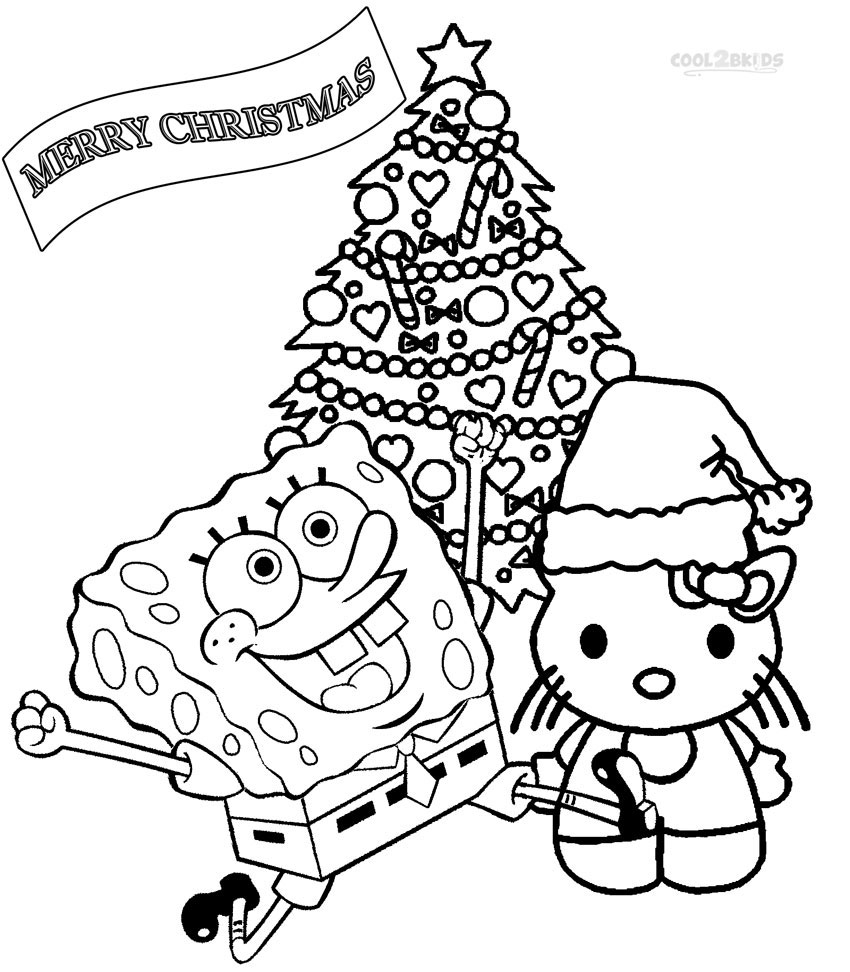 coloring pages nickelodeon nickalodeon coloring pages to print free coloring sheets nickelodeon coloring pages