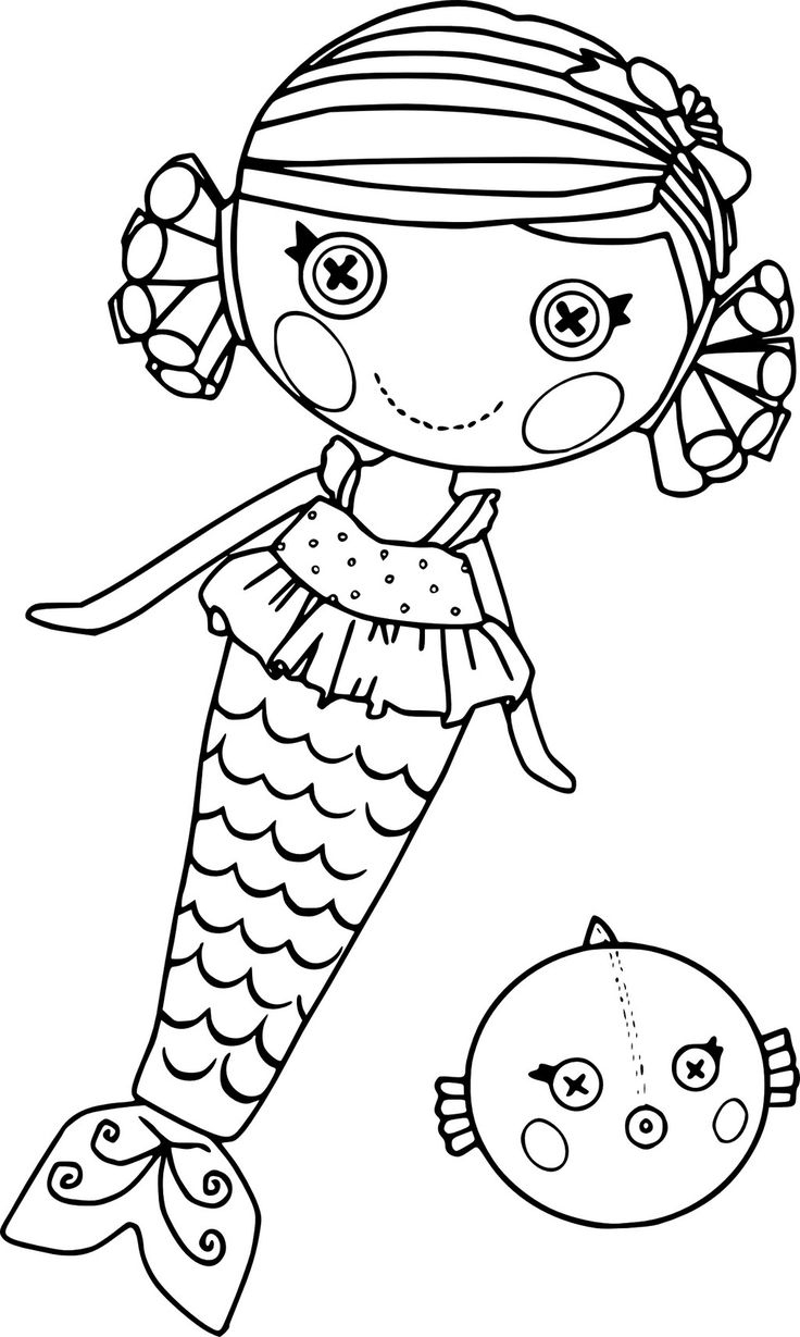 coloring pages nickelodeon nickelodeon coloring pages to print coloring home pages nickelodeon coloring