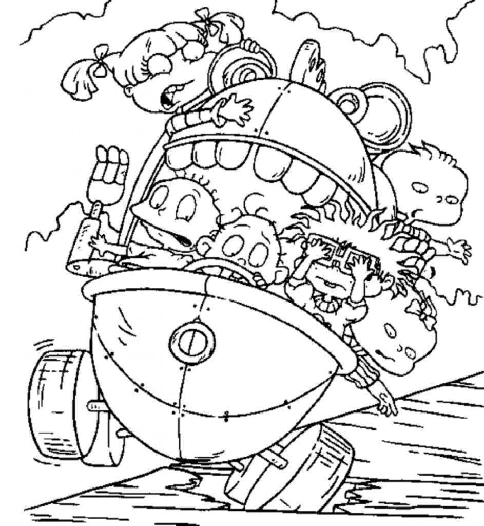 coloring pages nickelodeon top 10 free printable nickelodeon coloring pages online pages coloring nickelodeon