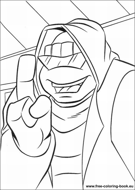 coloring pages ninja turtles coloring pages teenage mutant ninja turtles tmnt page ninja coloring pages turtles