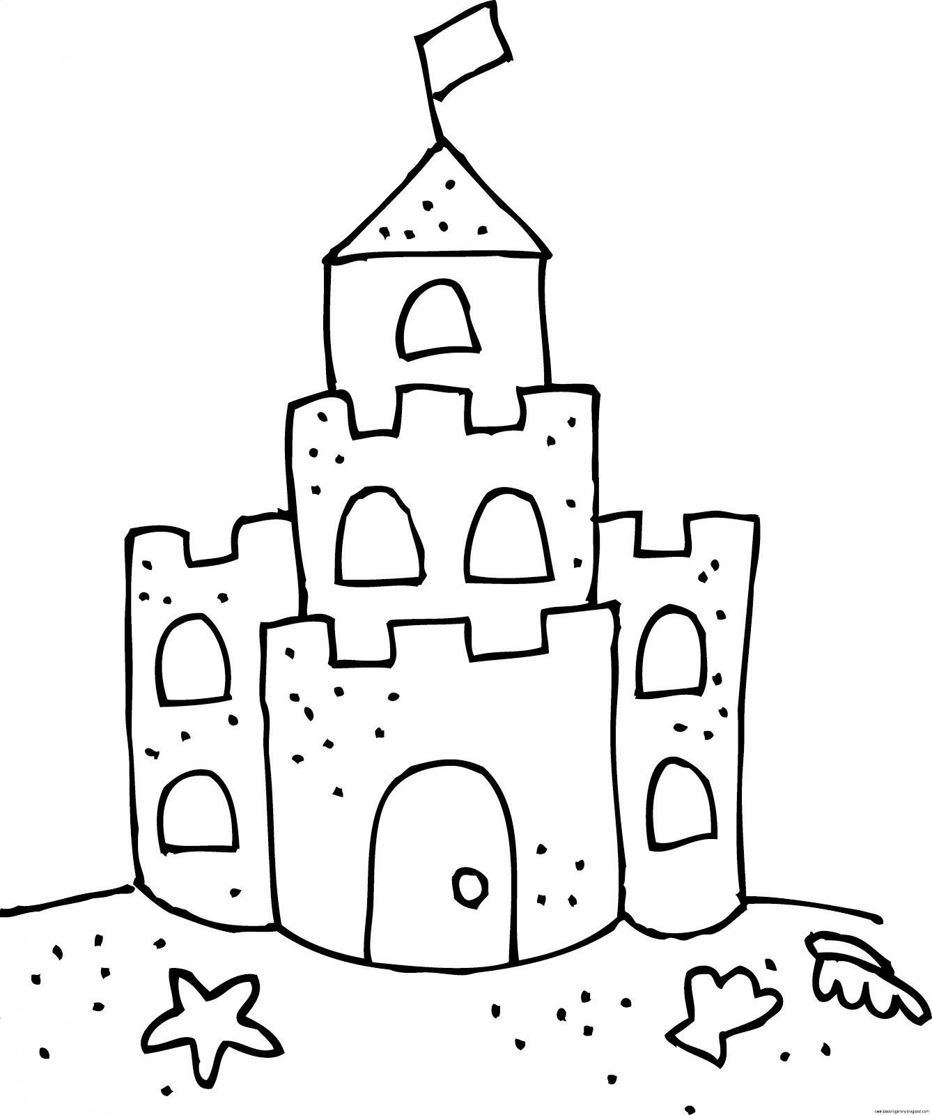 coloring pages of a castle pin by jen segovia shafik on print castle coloring page castle pages coloring a of