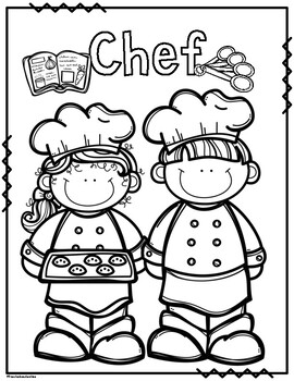 coloring pages of community helpers community helper soldiers free coloring pages of helpers community pages coloring