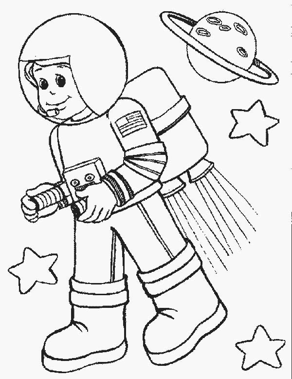 coloring pages of community helpers community helpers coloring pages by countless smart community pages helpers of coloring